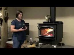 wood heat stoves what you need to know