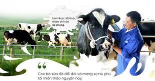 Từ thiếu và khát, Việt Nam vượt lên top đầu Châu Á - Đài Phát ...