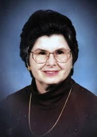 Obituary of Megan Burns   R. L. Williams, Jr. Funeral Home, Inc. - ...