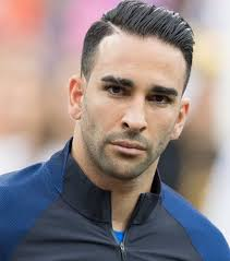Adil Rami family, Affairs, Diet, Biodata, wiki sports, wife, Age,  Biography, Height, Weight, games - All sports wiki, profiles, affairs,  other latest updates players9