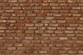 how to build elevated brick garden beds