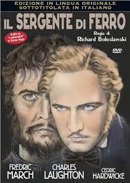 Richard Boleslawski - CeDe.com