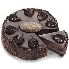 Cake Delivery In Usa Online Send Cakes To Usa Ferns N Petals