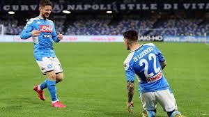 Le pagelle di Napoli-Torino 2-1: Manolas decisivo, nel Toro si ...