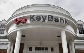 KeyBank Ranked near bottom of Top 50 Companies for Diversity - Panorama  Hispano News