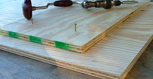 casket plans to make your own plywood