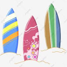 Tabla De Surf De Playa De Color Tabla De Surf Tabla De Surf Roja Surf Png Y Psd Para Descargar Gratis Pngtree