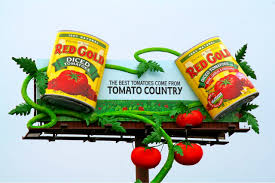 america s largest tomato cans arrive in