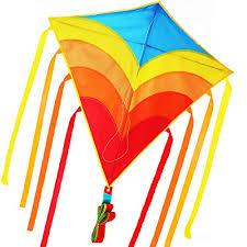 Aquiloni per bambini colorato - Sconto del 15%, aquiloni per ...