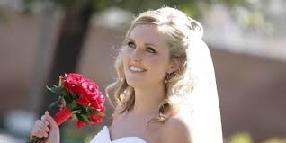 choosing a wedding makeup artist