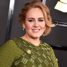 How Adele Earned $11 Million During Her Year Off - E! Online