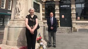 Adele Morris Archives - Southwark News