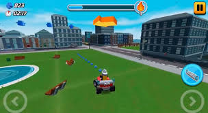 Guide LEGO City My City 2 1 APK Download - Android Simulation Games