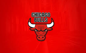 chicago bulls wallpapers on wallpaperplay