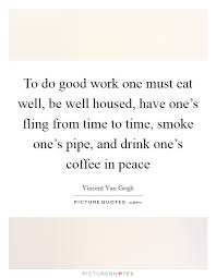 coffee and work quotes sayings coffee and work picture quotes