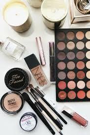 beginners makeup don t be basic take