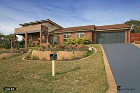 1 Polly Kelly Place Frankston South VIC 3199 Sold Prices and Statistics