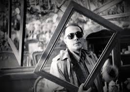 A One-of-a-Kind Artist: The RogerEbert.com Staff Remembers Abbas Kiarostami  | Features | Roger Ebert