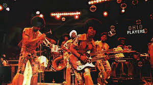 The Ohio Players - 18 Greatest Hits [HQ] - YouTube