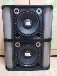 Loa Karaoke chất lượng cao JBL GO PRO... - Âm li loa mic lọc xì chính hiệu Hàn  quốc