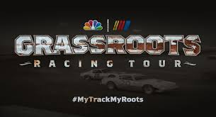 NBC SPORTS AND NASCAR LAUNCH ...