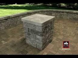 how to build a patio enclosure surround