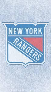 new york rangers iphone wallpaper 63