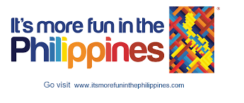 tourism philippines slogan - Google Search (With images) | Travel ...