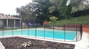 Baby Guard Pool Fence Sacramento California Home Facebook