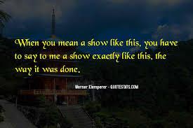 Top 5 Achyut Kanvinde Quotes: Famous Quotes & Sayings About Achyut Kanvinde