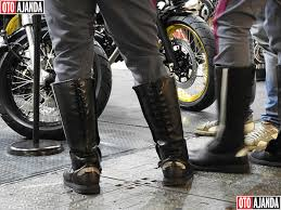 motosiklet vergisi artırıldı honda