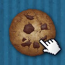 Cookie Clicker (2013) - MobyGames