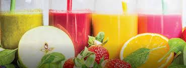 10 best weight gain smoothies