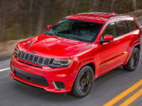 jeep lease specials los angeles