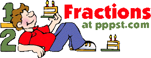 F. Fractions and Percentage - Amparo's Classroom