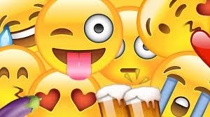 200 inspirational emoji wallpapers this