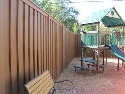 Dealer Resources Trex Fencing Fds Fence Distributors