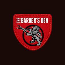 16 best boston barbers expertise