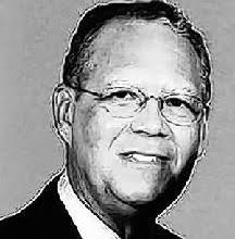 Victor Johnson Memoriam - Springfield, OH | Springfield News-Sun