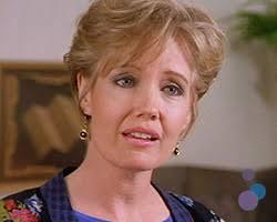 Jackie Taylor   Ann Gillespie   Beverly Hills, 90210   Soapsworld.de