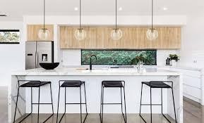 kitchen pendant lights ideas kitchens