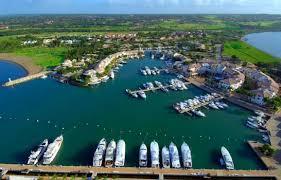 Resultado de imagen para turismo nautico