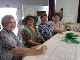 Linda Jamieson, Glenda Ostwald, Hilary Murray and Lorna Dingle | Buy Photos  Online | Northern Star
