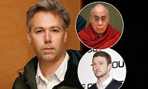 Adam Yauch dead: Justin Timberlake and Dalai Lama lead tributes to Beastie  Boys rapper | Daily Mail Online