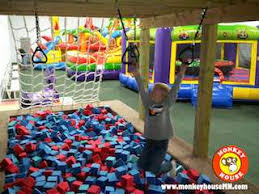 things to do with kids in rochester mn