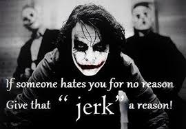 joker quotes about life pictures desktop backgrounds and