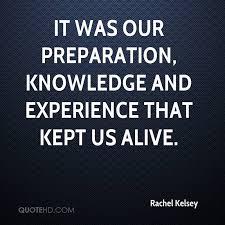 rachel kelsey quotes quotehd