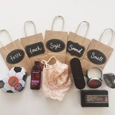 gift ideas for husband