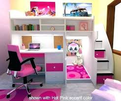 Bedroom Ideas Girls Rooms For Kids Girls Autoiq Co