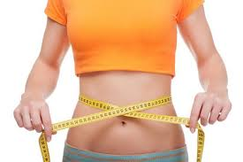 Weight Loss Management - An Ayurvedic Way To Weight Loss ...